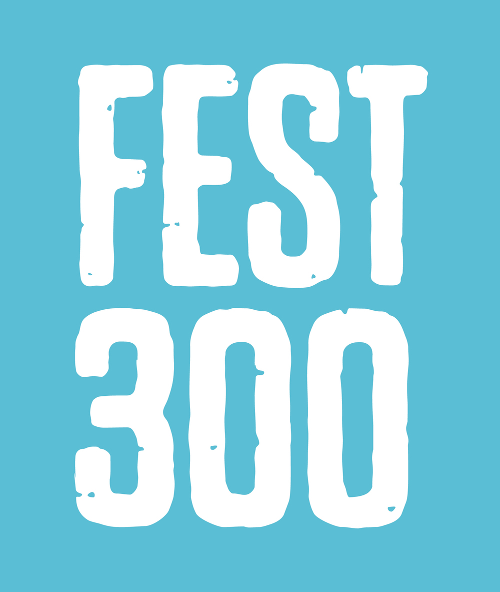 Fest-Logo+tag-Ocean-01.jpg