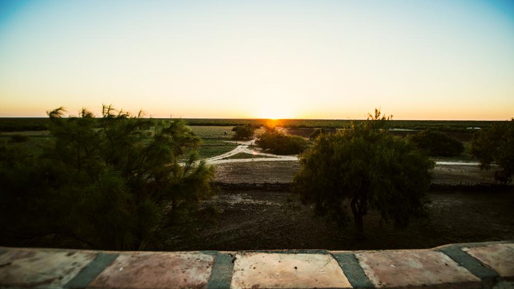 Estrella Ranch.00_00_04_00230.Still002.jpg