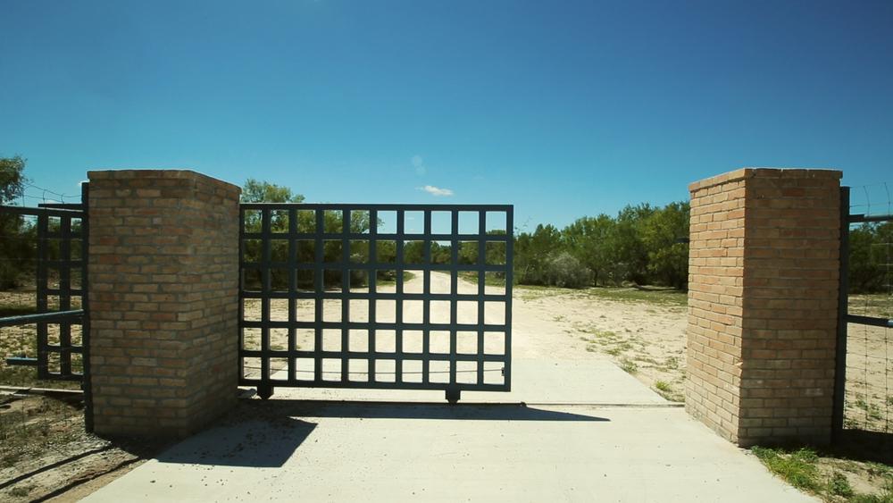 Estrella Ranch.00_00_13_13391.Still003.jpg