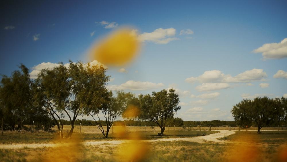 Estrella Ranch.00_00_18_31382.Still005.jpg