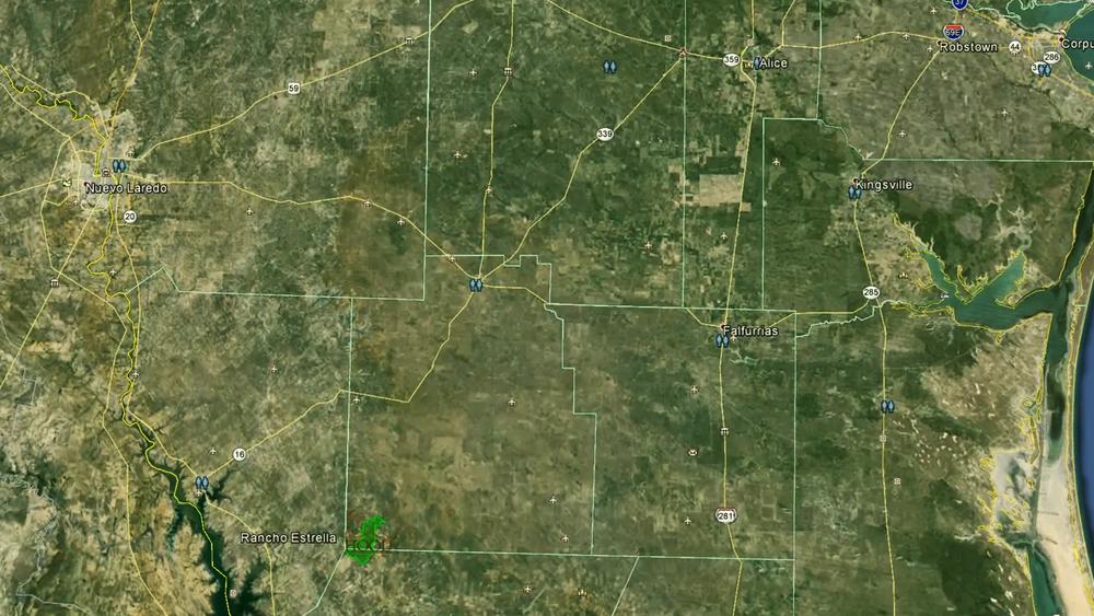 Estrella Ranch.00_00_24_11491.Still009.jpg