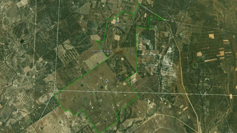 Estrella Ranch.00_00_35_09591.Still017.jpg
