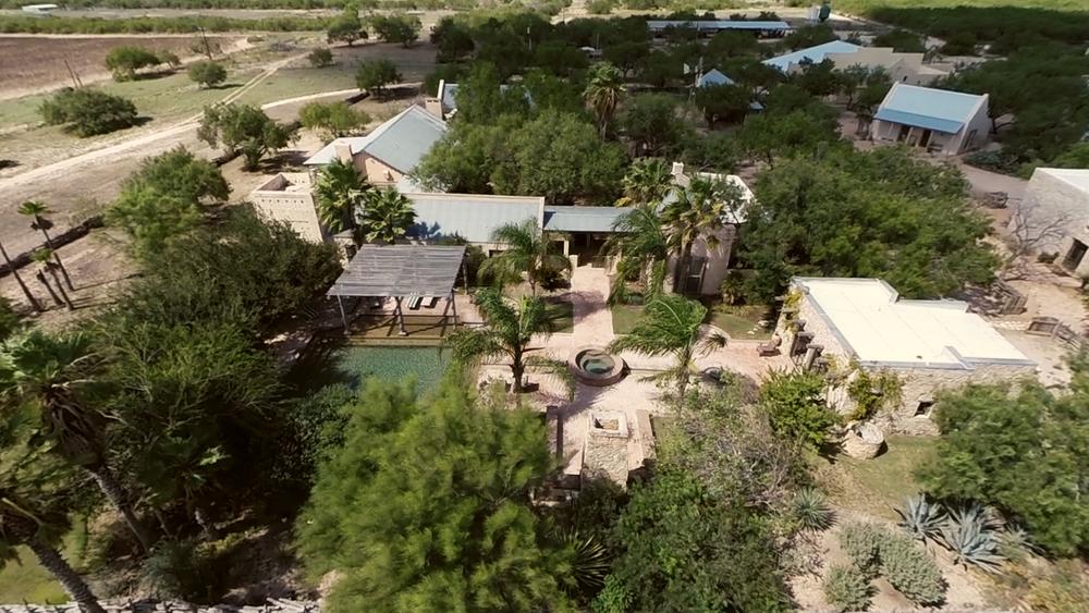 Estrella Ranch.00_00_58_23554.Still025.jpg