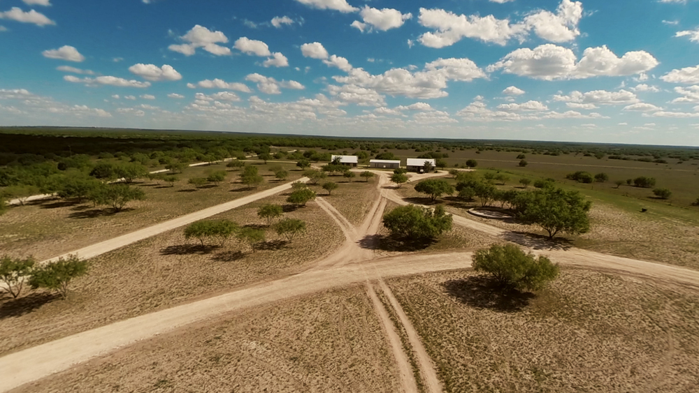 Estrella Ranch.00_01_05_26484.Still027.jpg