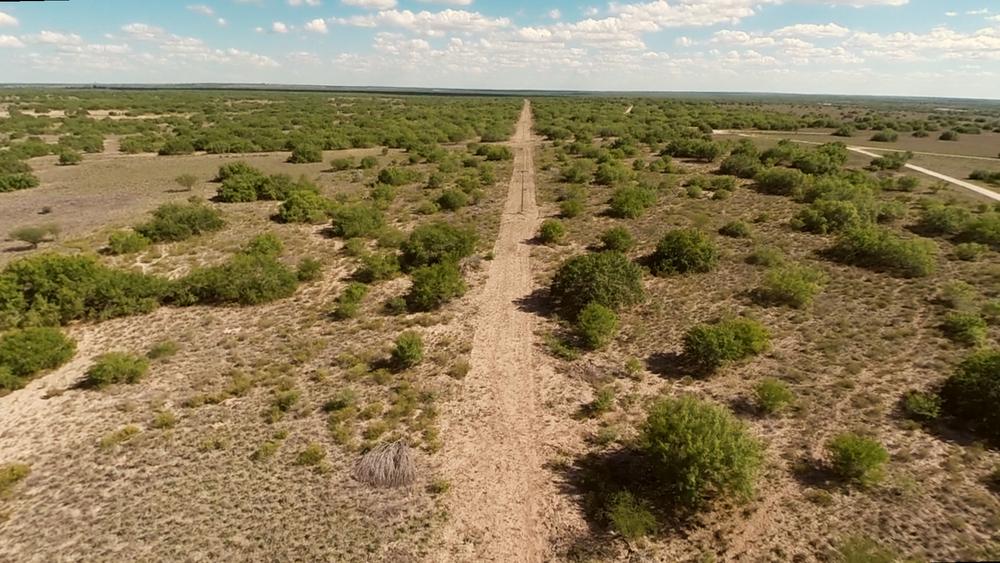 Estrella Ranch.00_01_07_36716.Still029.jpg