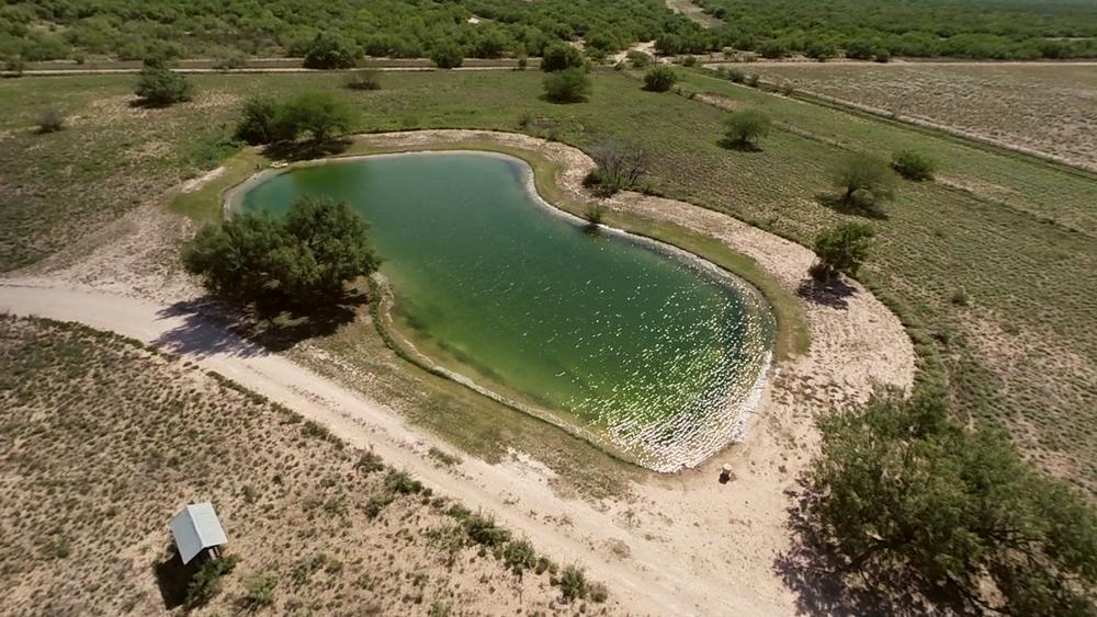 Estrella Ranch.00_01_19_11319.Still037.jpg