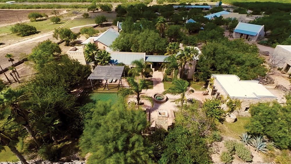 Estrella Ranch.00_00_58_23554.Still026-EDIT.jpg