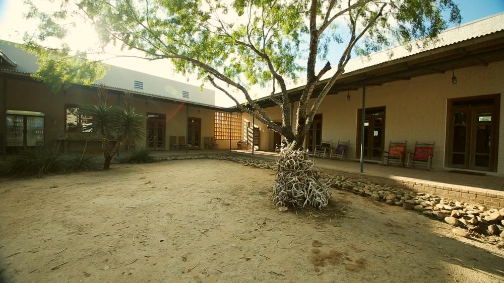 Estrella Ranch.00_01_46_31518.Still054.jpg