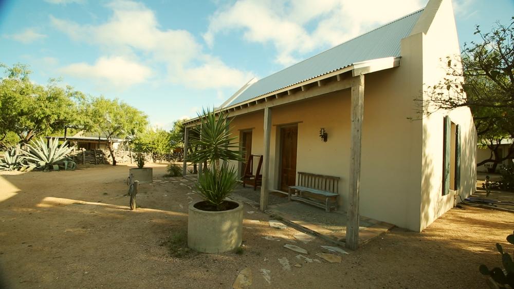 Estrella Ranch.00_01_48_31949.Still055.jpg