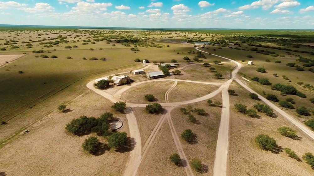 Estrella Ranch.00_01_44_32668.Still052-EDIT.jpg