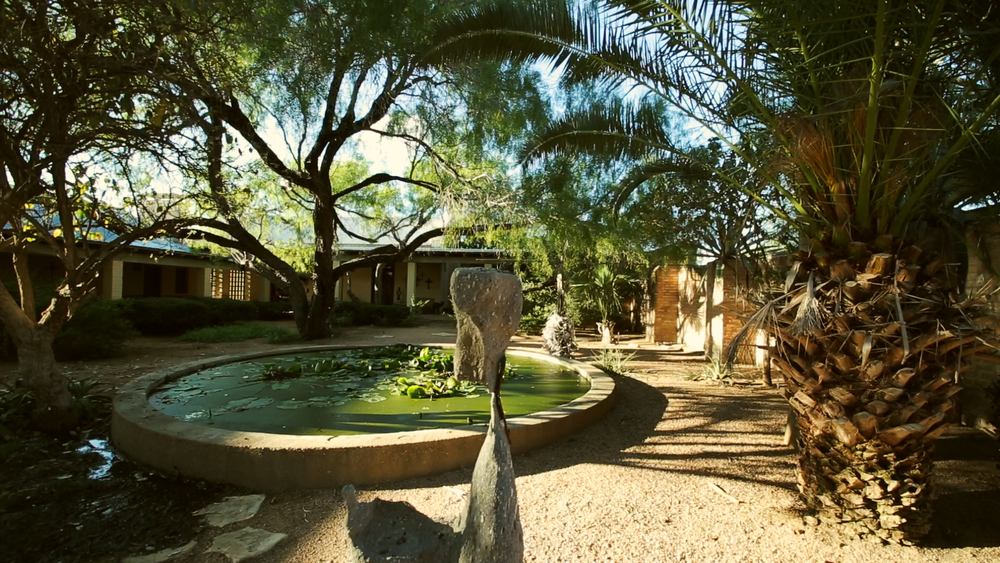 Estrella Ranch.00_01_54_22175.Still061.jpg
