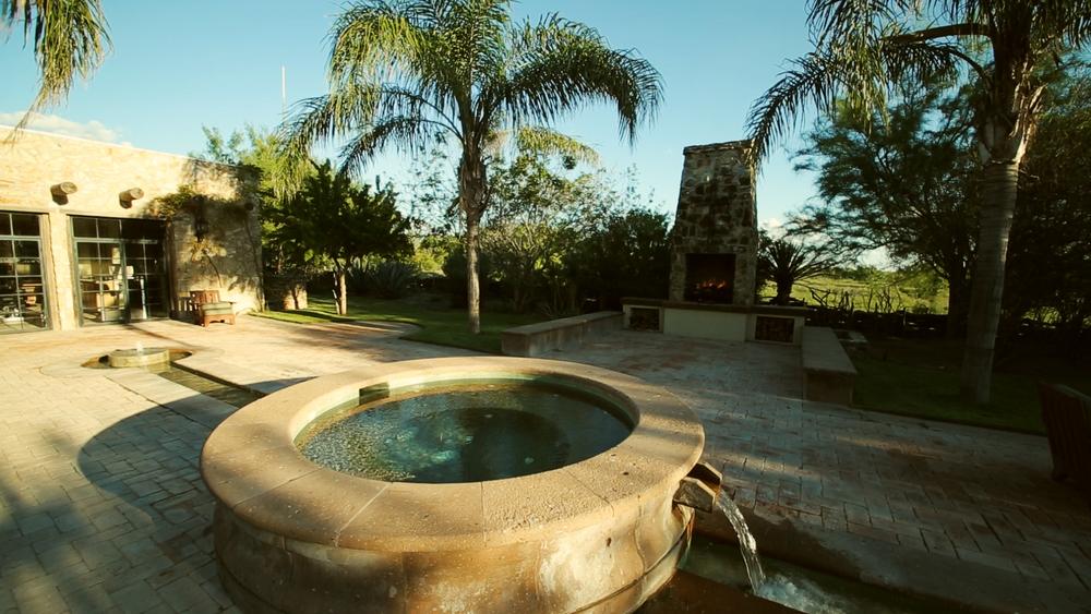 Estrella Ranch.00_02_01_16252.Still065.jpg
