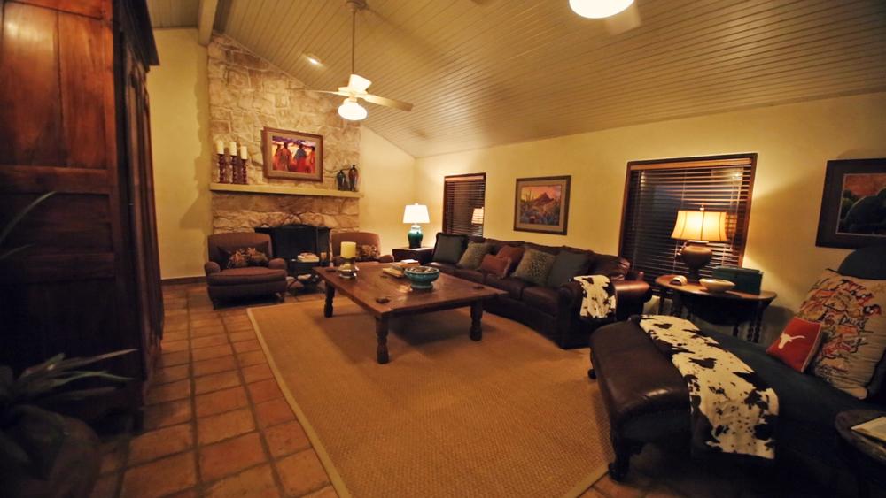 Estrella Ranch.00_02_06_07053.Still071.jpg