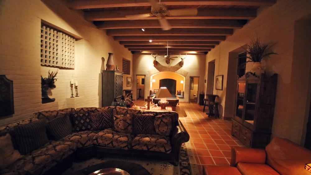 Estrella Ranch.00_02_17_45306.Still082.jpg