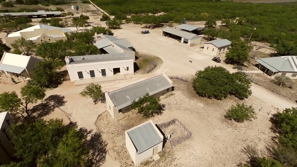 Estrella Ranch.00_02_21_43006.Still085.jpg