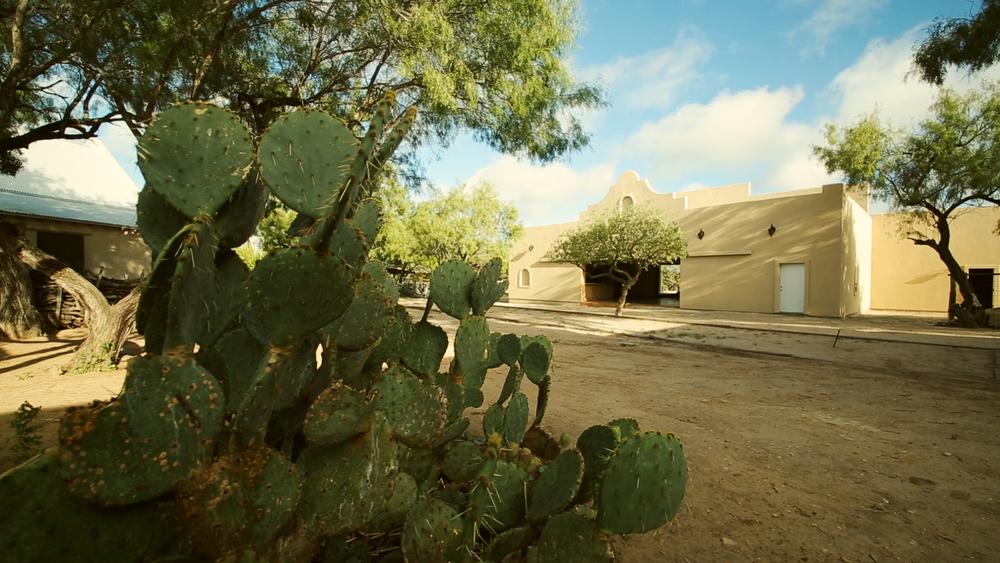 Estrella Ranch.00_02_23_39959.Still087.jpg