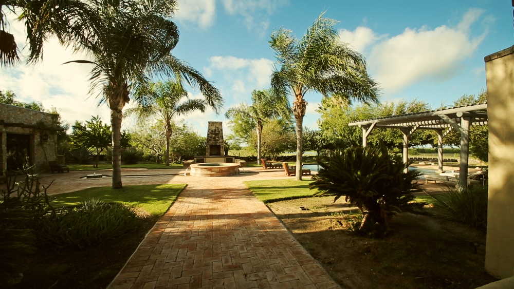 Estrella Ranch.00_02_26_35704.Still092.jpg
