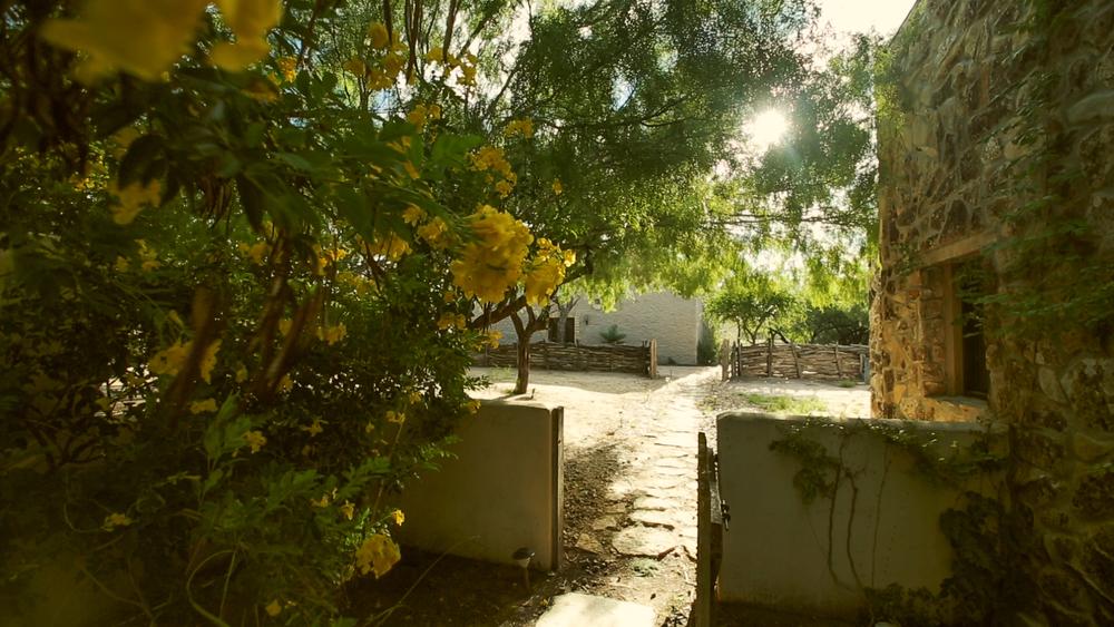 Estrella Ranch.00_02_30_44153.Still094.jpg