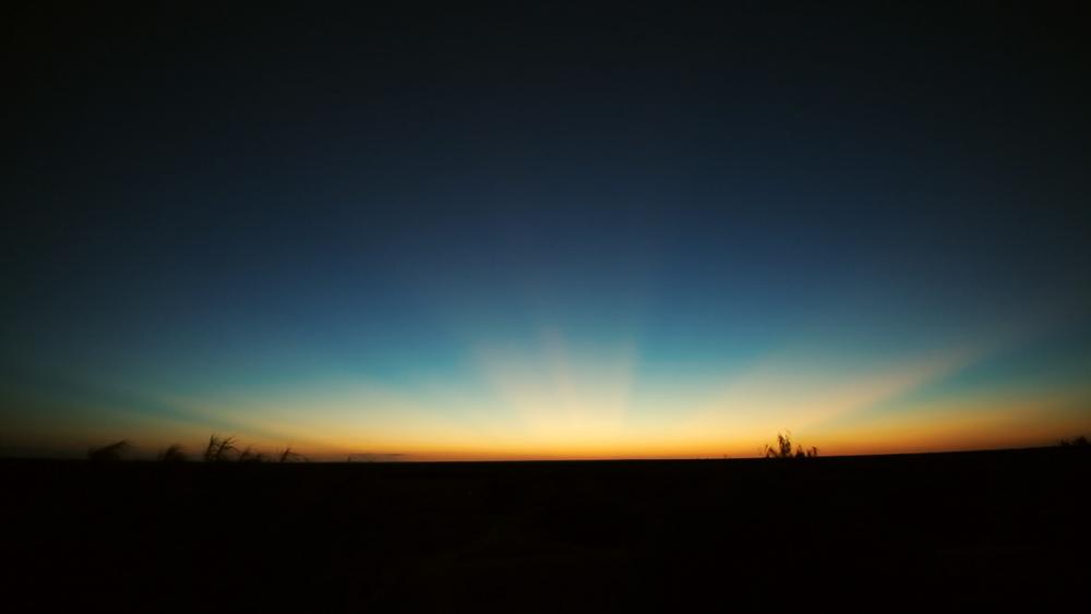 Estrella Ranch.00_02_34_34581.Still097.jpg