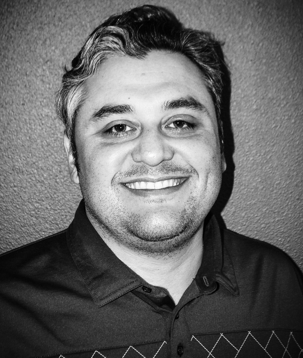 JASON ADAME ACCOUNT EXECUTIVE AR, IL, IN, MI, NE, NC, NY OH, OK, PA, SC, VA, WV Jason@LandsofAmerica.com 512 831 4252