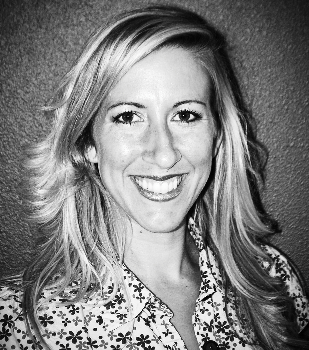 KELLY BAILEY ACCOUNT EXECUTIVE AK, CT, DC, DE, IA, ME, MD, MA, MN NV, NH, NJ, ND, RI, SD, UT, VT, WI Kelly@LandsofAmerica.com 512 879 1494