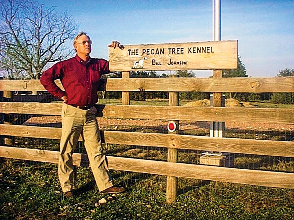 BJ at kennel sign-Edit.jpg