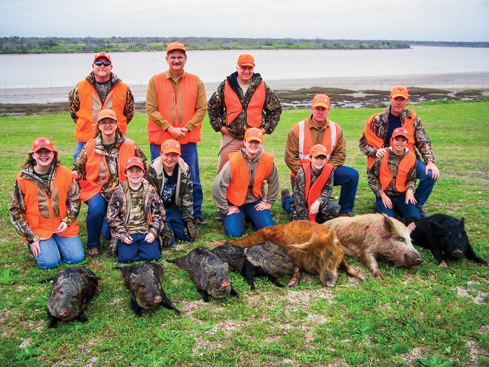 Hunters w hogs-Edit.jpg