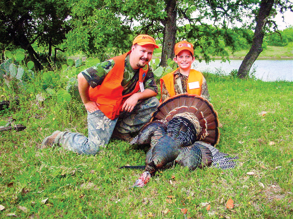Turkey hunter & Jake-Edit.jpg