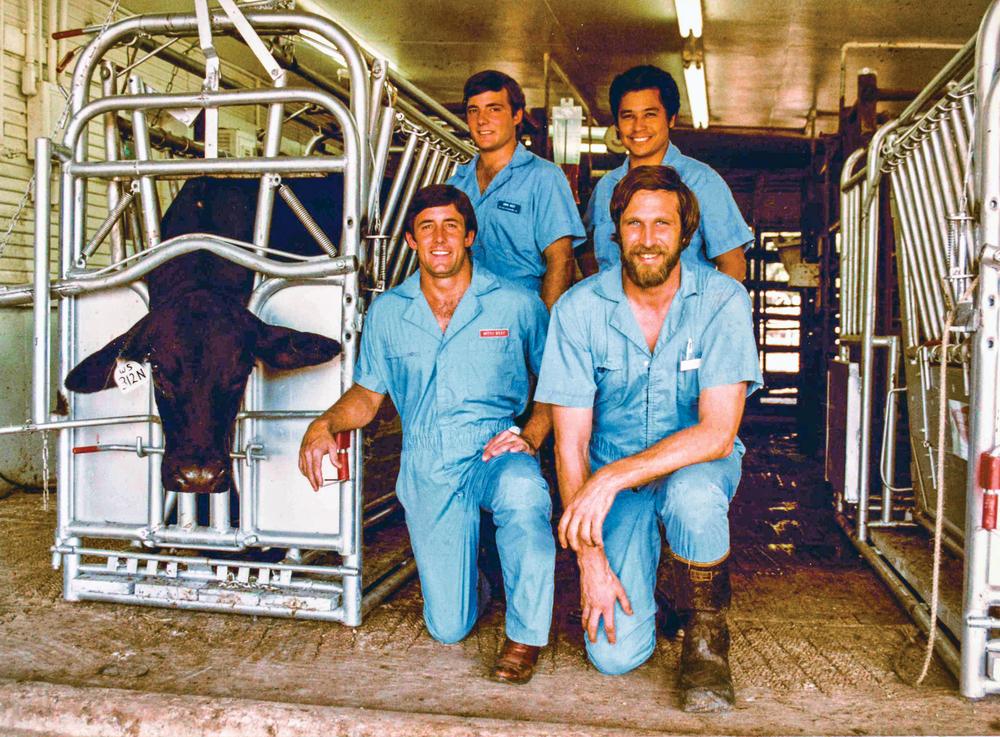 Rio Vista Farms clinic - 1985-Edit.jpg