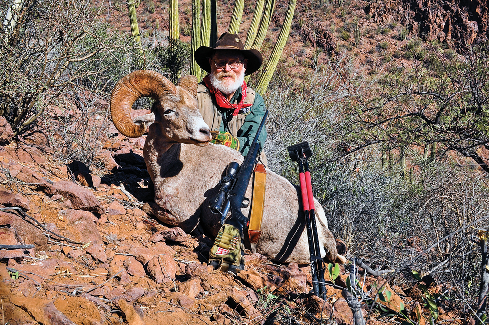 Larry-spent-time-working-with-desert-bighorn-sheep-in-Texas-and-finally-shot-a-desert-bighorn-in-Sonora,-Mexico.jpg