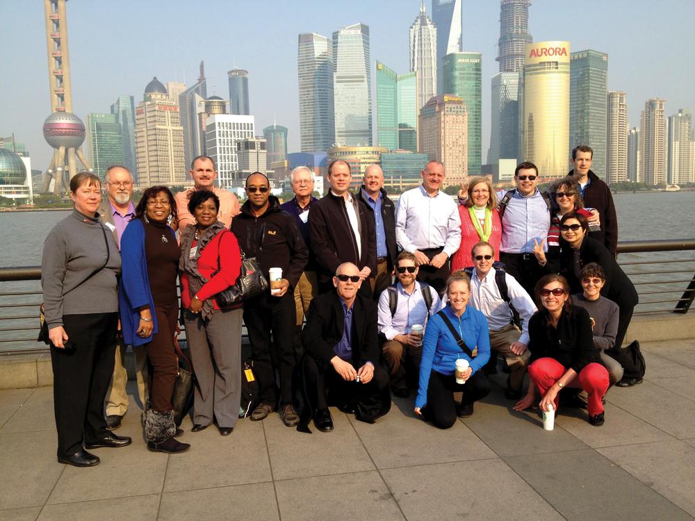 LeadAR15_Shanghai-EDIT.jpg