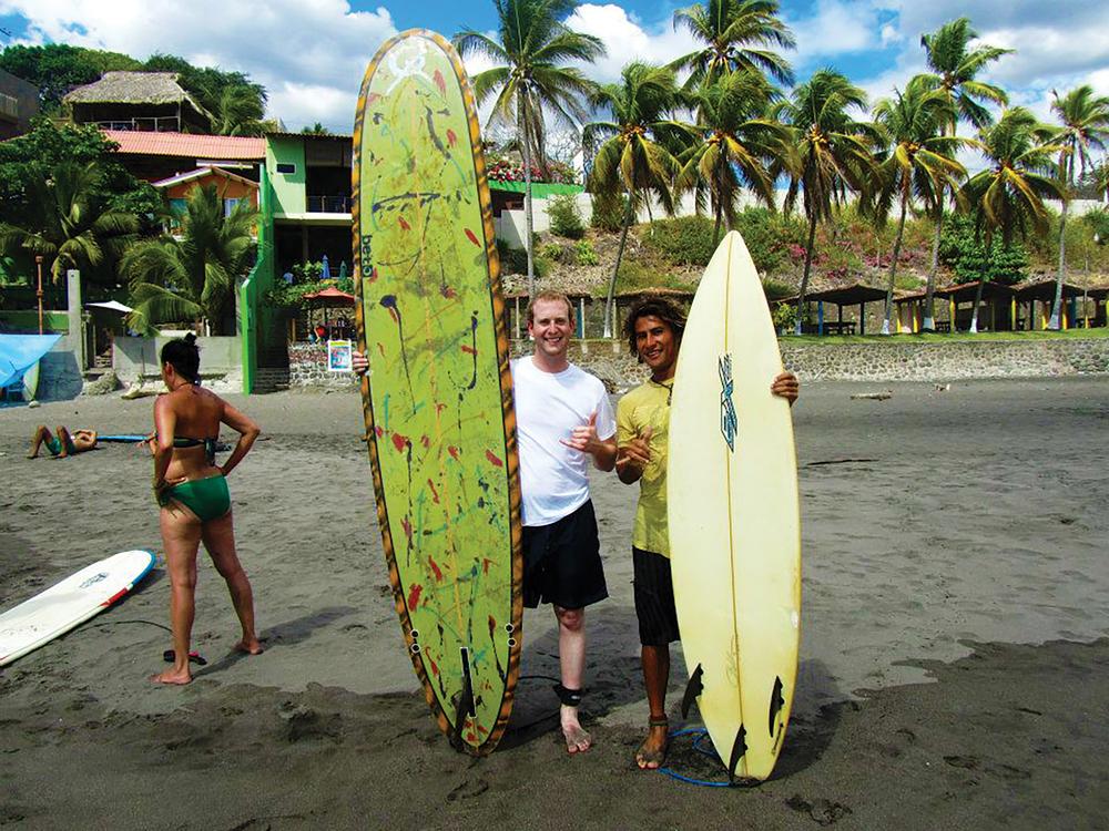 Learning to Surf in El Salvador-EDIT.jpg