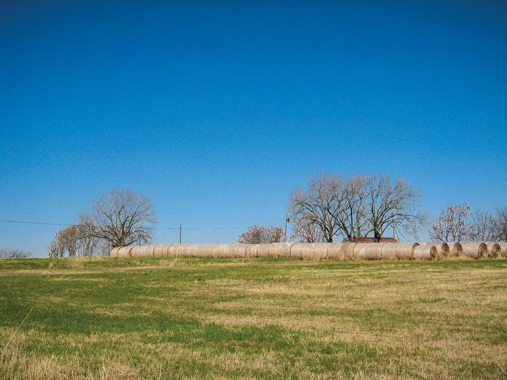 Hay & Corrals_03 10 11_0757-Edit.jpg