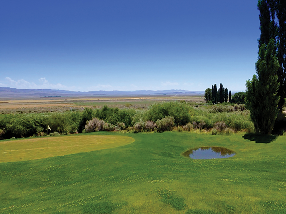 Big-Creek-Ranch-golfcourseatranch-EDIT.jpg