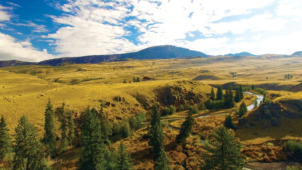Bristol-Mountain-Ranch-MAIN-PHOTO-LAND-EDIT.jpg