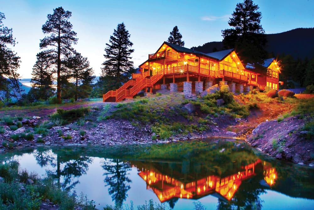 ROCK OF AGES CREEDE, COLORADO | PROPERTY ID: 3182663