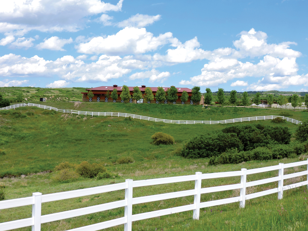 Cotterel-Farms-EDIT.jpg