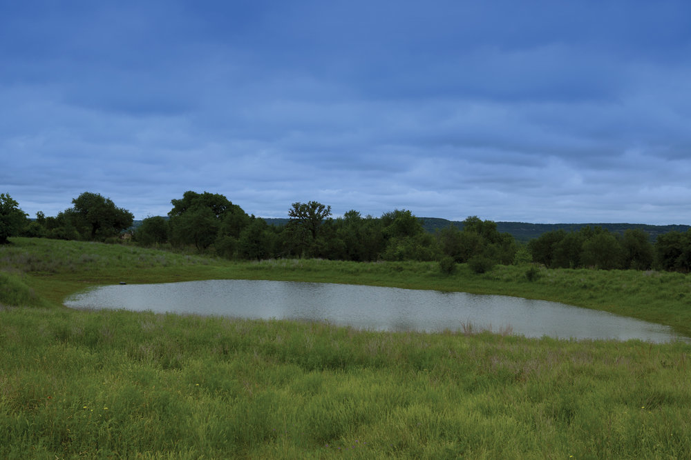 58.27± ACRE TRACT •$509,000