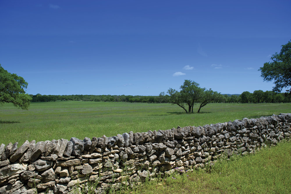 66± ACRE TRACT • $698,145