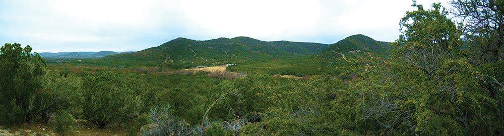 Evans Creek1.jpg
