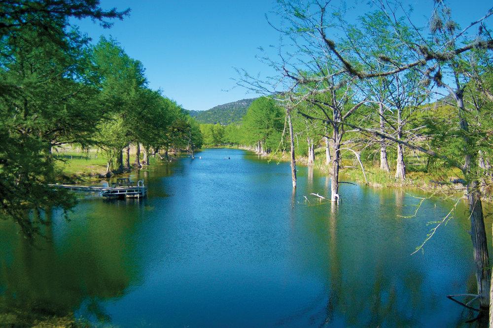 Evans-Creek-3.jpg