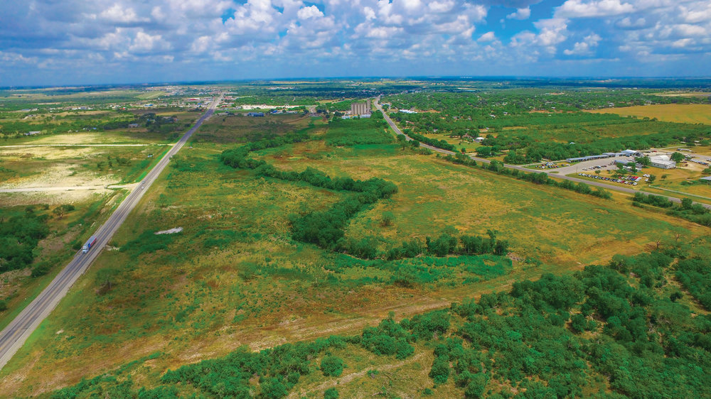 66 ACRES KENEDY 66± Acres | Karnes County, TX Property ID: 1754872 | Call for Price