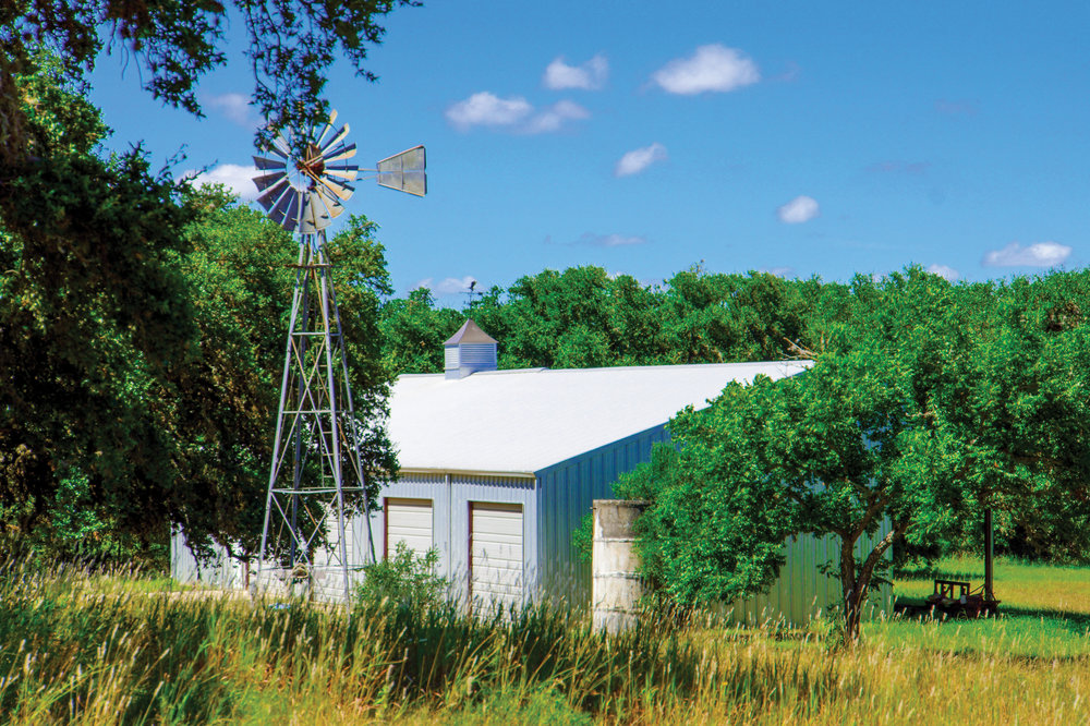 OAK VIEW RANCH 178± Acres | Bandera County, TX Property ID: 3444463 | Call for Price