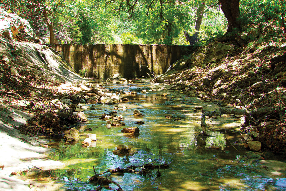 BRUSHY CREEK RANCH 1,180± Acres | Uvalde County, TX Property ID: 2504067 | $3,250,000