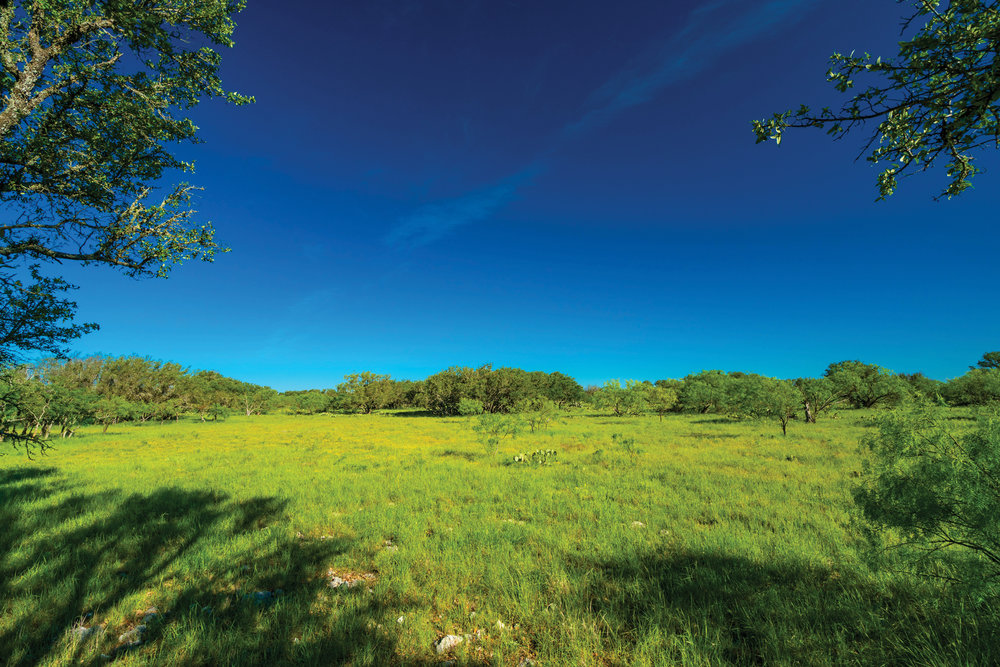 LIVE OAK RANCH 1,225± Acres | Sutton County, TX Property ID: 3432675 | $1,592,500