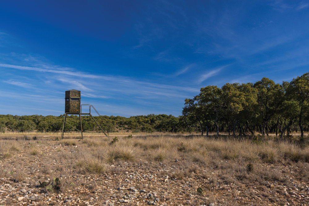 L4 RANCH 403± Acres | Kerr County, TX Property ID: 3067039 | $1,206,985
