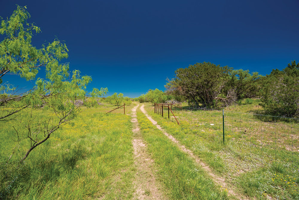 BAR SE RANCH 2,420± Acres | Sutton County, TX Property ID: 3223609 | $3,131,480
