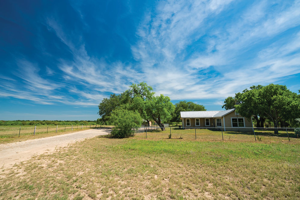 ELM CREEK RANCH 126± Acres | Uvalde County, TX Property ID: 3223566 | $503,650