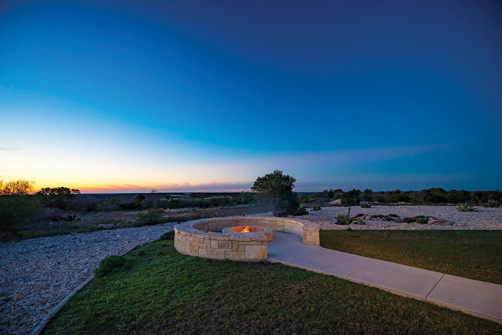ROCK CANYON RANCH 13,100± Acres | Val Verde County, TX Property ID: 2936068 | $13,263,750