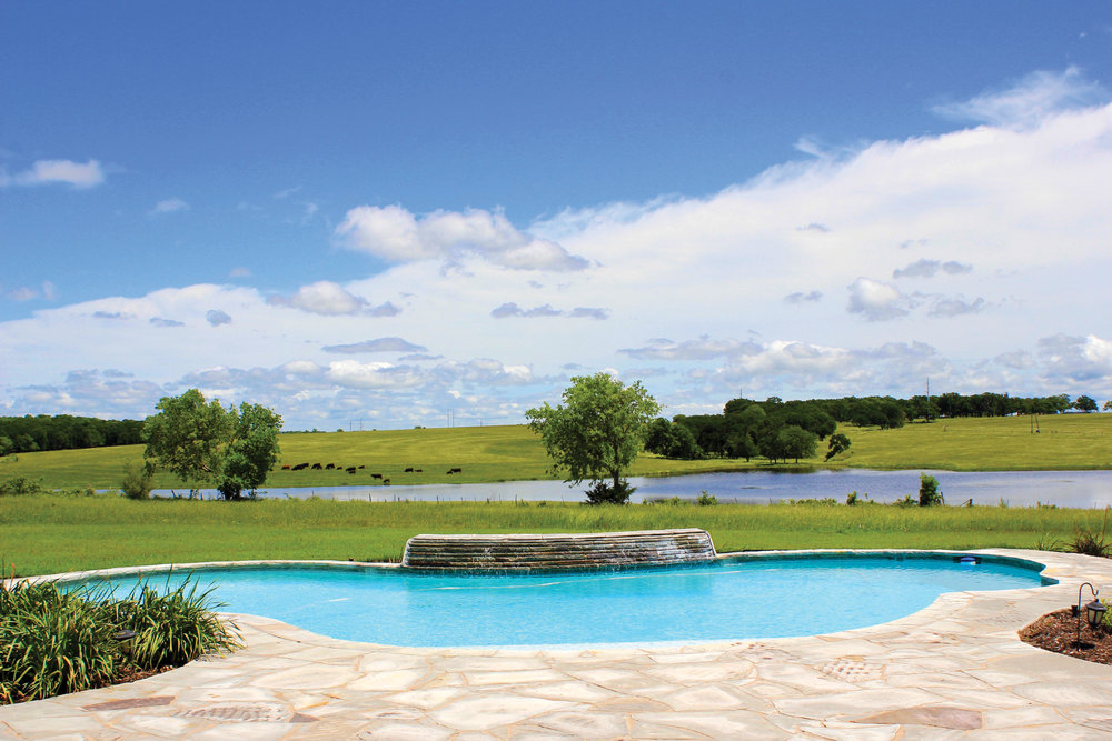 READING RANCH 478± Acres | Falls County, TX Property ID: 2730653 | $2,170,000